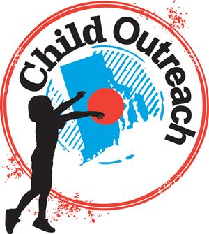 Child Outreach logo