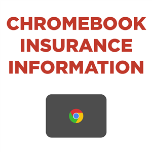 Chromebook Insurance Image